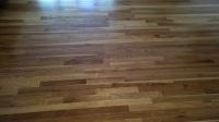 floor done closer